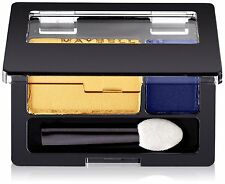 Maybelline Expert Wear Eyeshadow Duos, 30D Golden Star Buy 2 or more Get 15% Off