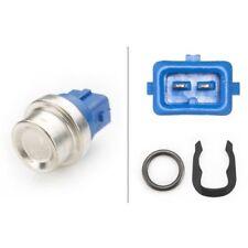 HELLA Sensor, Kühlmitteltemperatursensor 6PT 009 107-551 Audi A4. Seat Ibiza. VW