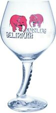 NEW இ DELIRIUM TREMENS COLLECTION 2019 இ 1x VERRE A BIERE 50 cl EN CRISTAL