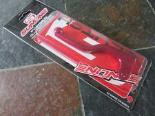 NEW SUNLINE 04-01-034 RED Forged Aluminum Clutch Lever RED HONDA CR CRF XR