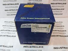 John Crane M127435 Top Seal Assy Job S513071 1500 New In Box