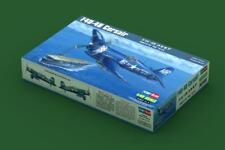 Hobbyboss 1/48 F4U-4B Corsair # 80388 @