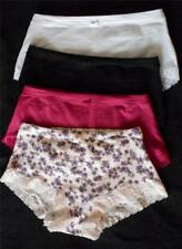 Marks and Spencer Boyshorts & Boxers High Knickers for Women
