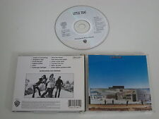 LITTLE FEAT/LITTLE FEAT(WARNER BROS. 7599-27189-2) CD ALBUM