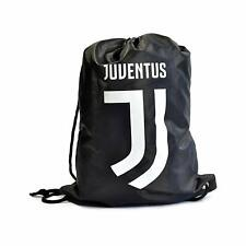 4c983d759 Football Gym Bag-Barcelona Manchester Liverpool Tottenham Chelsea Juventus  more