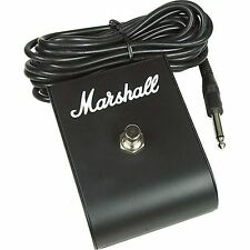 Marshall PEDL10008 - Single Footswitch
