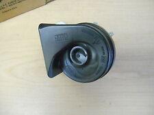 NOS MoPar Horn And Bracket - Sebring / 200 / Avenger - 5026987AA