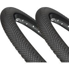 2x Michelin Reifen Country Rock Draht 27,5Zoll 27,5x1.75 44-584 schwarz 723748