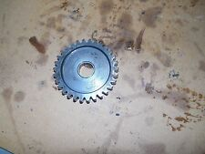 kawasaki KDX200 kick start starter idle spur gear 91 1992 1993 1994 kdx220 1995