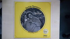 """RARE Jackie Torrence """"The Story Lady"""" STORYTELLING CIRCLE LP 1982 Signed"""