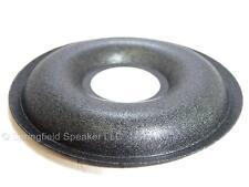 KEF Donut Foam Dust Cap - 103/4, 104/2, 105/3, 107/2 - 1Donut