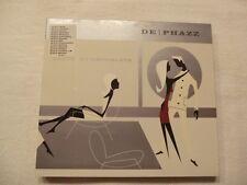 Death by Chocolate von De Phazz
