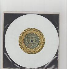 """Whitesnake- Give Me All Your Love UK 7"""" white Vinyl single"""