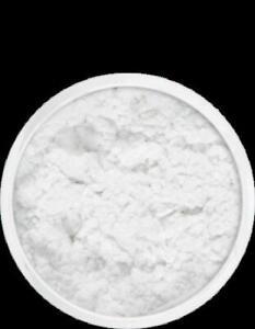 Kryolan - Dermacolor Fixing Powder P1 (20g)