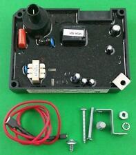Norcold 61717037 RV Refrigerator Ignition Control Module Board