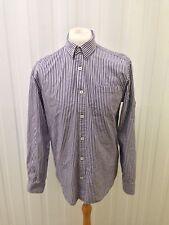 Mens John Lewis Shirt - Large - Great Condition