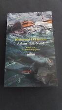 Marine Atlantique Nord de Redmond O'Hanlon