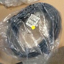 RAYMARINE E06022 CABLE DVI TO DVI 10M