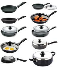 FUTURA NONSTICK FRYING PANS BY HAWKINS