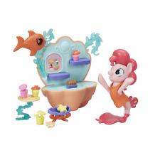 My Little Pony Pinkie Pie Undersea Cafe playset