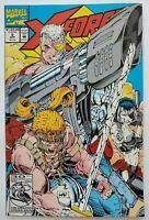 X-Force #9 NM- 1ST SERIES!!! HIGH GRADE!!!