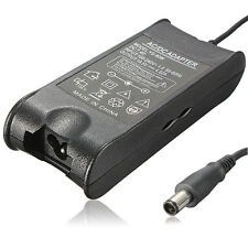 New AC Adapter Power Charger for Dell PA-10 1535 1537 1558 1645 90W 19.5V 4.62A