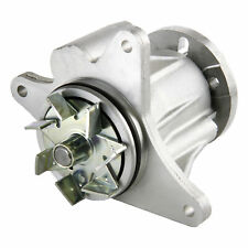 Airtex 1935 Water Pump Engine Cooling Replacement Spare Part Land Rover Jaguar