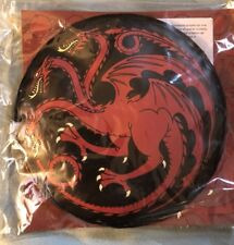 Game Of Thrones Exclusive Reusable Dragon Hand Warmer Targaryen