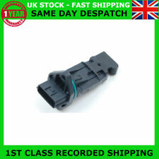 MASS AIR FLOW METER SENSOR FIT  SUBARU IMPREZA 4WD TURBO 22794AA000 22794AA010