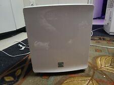 Kenmore air purifier