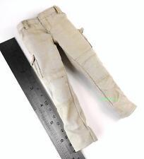 Hot Toys Biohazard 5 Chris Redfield BSAA ver. Figure 1:6 Scale Pants