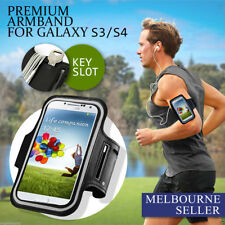 OPPO A77 Cover Premium Sport Armband Case For Gym Running