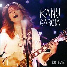 NEW Kany García (Audio CD)