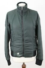 NIKE ACG Quilted Jacket size M
