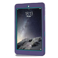 "iPad 9.7"" 2017 Case Shockproof Case Cover for iPad 5th Gen 9.7 Inch 2017 Release"