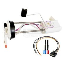Fuel Pump Module Assembly DENSO 953-0011