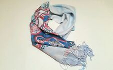 New womens 100% cotton floral scarf, turkish scarves, hijab head scarves, shawls