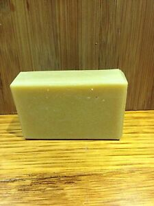 Soap - Hand Made (Sensitive - unscented) 🇦🇺