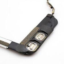 For iPad 2 2nd Gen Loudspeaker Sound Speaker Buzzer Flex Cable Replacement parts