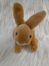 Inter-American Products Bunny Rabbit Plush Stuffed Animal Jumping 6