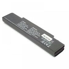 Samsung R510-Aura, kompatibler Akku, LiIon, 11.1V, 4400mAh, schwarz