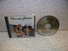 The Pointer Sisters Greatest Hits CD Compact Disc