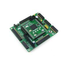Waveshare OpenEP4CE10 Standard ALTERA Cyclone IV EP4CE10 FPGA Development Board