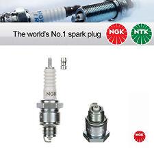 10x NGK Copper Core Spark Plug BP7HS (5111)
