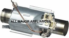 FISHER & PAYKEL Dishwasher Hidden Heater Element DW60CSX1 DW60CDW2 DW60CDX2
