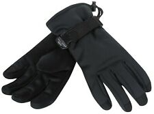 Misty Mountain Thinsulate Softshell Gloves