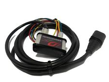 LDperformance Wideband controller + bosch lsu ADV Lamda O2 AFR work w Megasquirt