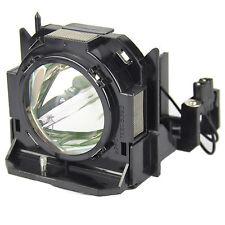 For Panasonic PT-DZ6710 PT-DZ6710EL PT-DZ6710L PT-DZ770ELS PT-DX810LS PT-DW530E