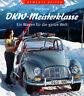 DKW Meisterklasse Modellgeschichte Geschichte Modelle Typen-Handbuch Buch Bilder