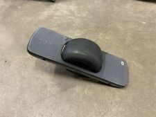 ONEWHEEL PINT! ONE WHEEL! USED PRE OWNED PINT FOR SALE! USA DELIVERY AVAILABLE!